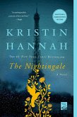 The Nightingale (eBook, ePUB)