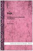 Fiqh - Einführung in die Normenlehre