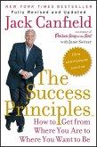 The Success Principles(TM) - 10th Anniversary Edition (eBook, ePUB)