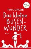 Das kleine Busenwunder (eBook, ePUB)