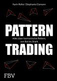 Pattern-Trading (eBook, ePUB)