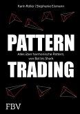 Pattern-Trading (eBook, ePUB)
