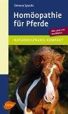 Homöopathie für Pferde (eBook, PDF)
