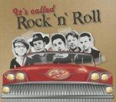 It'S Called Rock 'N' Roll