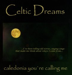 Caledonia You´Re Calling Me