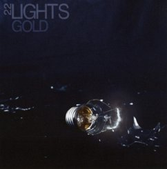 Gold - 22lights