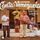Canta Con Venezuela! Sing With Venezuela!