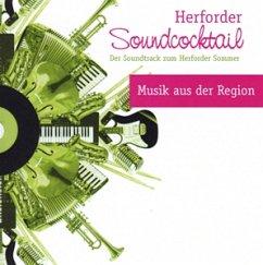 Herforder Soundcocktail - Diverse