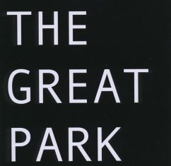 The Great Park - Great Park,The