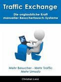 Traffic Exchange (eBook, ePUB)