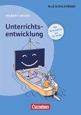 Praxisbuch Meyer: Unterrichtsentwicklung