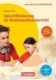Sprachförderung im Mathematikunterricht
