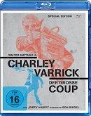 Charley Varrick - Der große Coup (Special Edition)