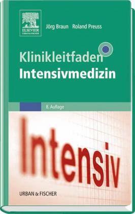 download Transplantation drug