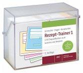 Rezept-Trainer 1