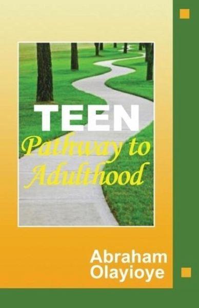 Pathways to Adulthood Transition Program