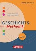 Geschichts-Methodik (7. Auflage)