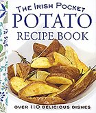 Irish Pocket Potato Recipe Book
