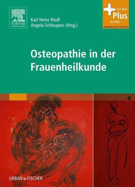 osteopathie in der frauenheilkunde fachbuch b. Black Bedroom Furniture Sets. Home Design Ideas