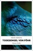 Todesengel von Föhr (Mängelexemplar)