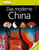 Das moderne China / memo - Wissen entdecken Bd.58 (Mängelexemplar)