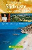 Türkische Südküste, Zeit für das Beste (Mängelexemplar)