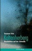Kaltenherberg (Mängelexemplar)