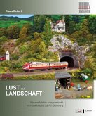 Lust auf Landschaft (eBook, PDF)