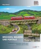 Brücken, Mauern und Portale (eBook, PDF)