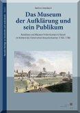 Das Museum der Aufklärung und sein Publikum (eBook, PDF)