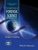 The Global Practice of Forensic Science (eBook, PDF)
