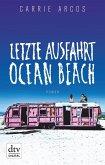 Letzte Ausfahrt Ocean Beach (eBook, ePUB)