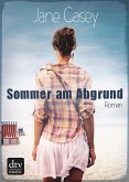 Sommer am Abgrund (eBook, ePUB)