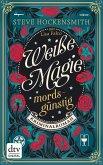 Mordsgünstig / Weiße Magie Bd.1 (eBook, ePUB)