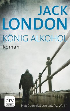 König Alkohol (eBook, ePUB)