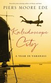 Kaleidoscope City (eBook, ePUB)