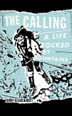 The Calling (eBook, ePUB)