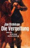 Die Vergeltung - Rhoon 1944 (eBook, ePUB)