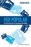 Vox Popular (eBook, ePUB)
