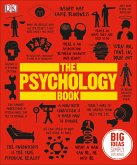 The Psychology Book (eBook, ePUB)