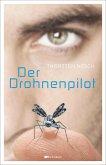 Der Drohnenpilot (eBook, ePUB)