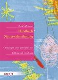 Handbuch der Sinneswahrnehmung (eBook, ePUB)