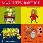 Märchen-Hörbuch
