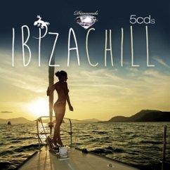 Ibiza Chill - Diverse