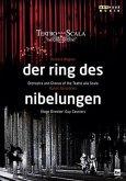 Wagner, Richard - Der Ring des Nibelungen (7 Discs)