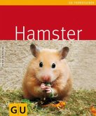 Hamster (Mängelexemplar)