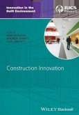 Construction Innovation (eBook, PDF)