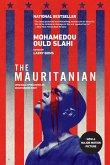 The Mauritanian (originallly published as Guantánamo Diary) (eBook, ePUB)