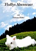 Fluffys Abenteuer (eBook, ePUB)