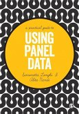 A Practical Guide to Using Panel Data (eBook, PDF)